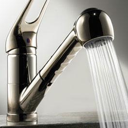 faucet_smcrop2