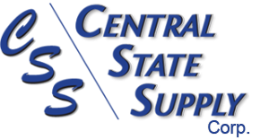 Central State Supply